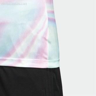 juventus-fc-2018-2019-ea-sport-fifa-19-adidas-digital-fourth-kit (13)