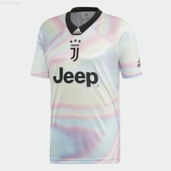juventus-fc-2018-2019-ea-sport-fifa-19-adidas-digital-fourth-kit (9)