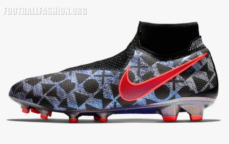 ff6f17bd572 The EA SPORTS X PhantomVSN will be available December 12 at World Soccer  Shop