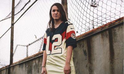 Club América 2018 2019 Nike American Football NFL Jersey, Shirt, Football Kit, Equipacion, Camiseta de Futbol Americano, Playera, Uniforme