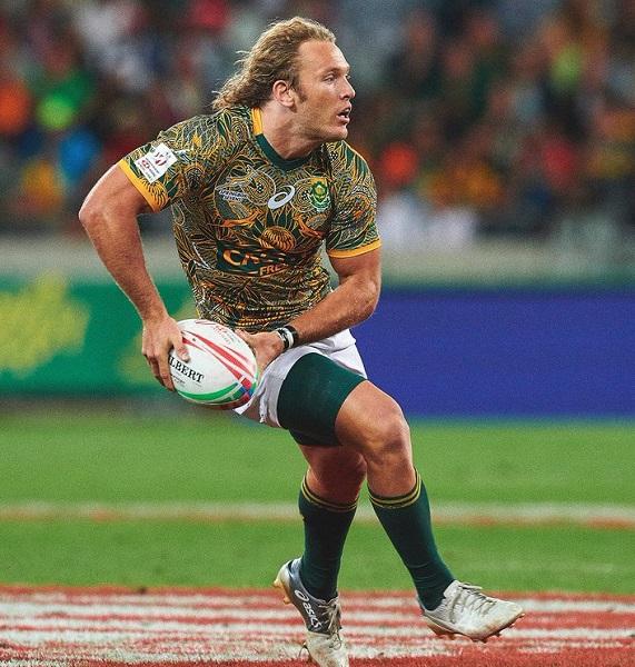 "18c0daa040b South Africa Nelson Mandela 2018 2019 Centenary Asics Rugby Jersey, Shirt,  Kit. """