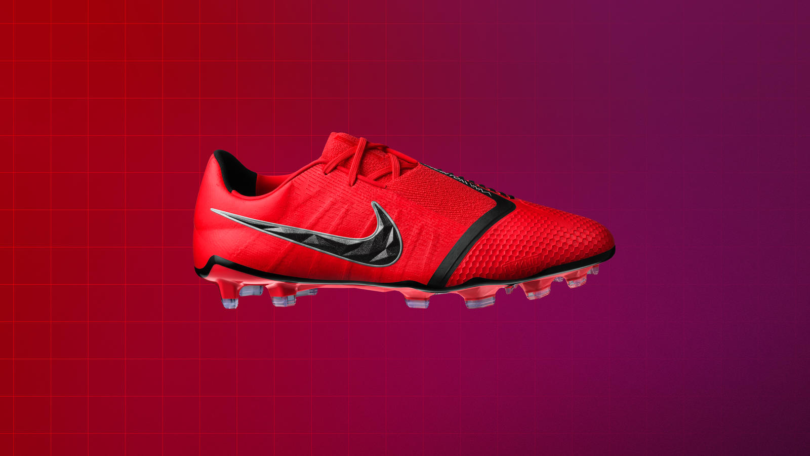 92e8856a1 Designed for Finishers - Nike s PhantomVNM Boot - FOOTBALL FASHION.ORG