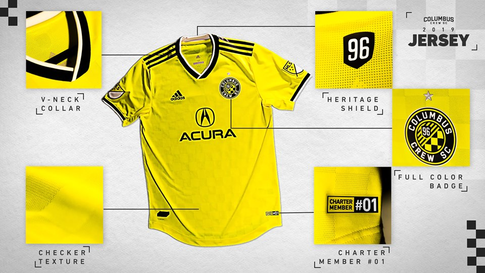 983cbb9fb17 Columbus Crew Archives - FOOTBALL FASHION.ORG