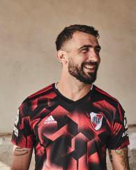 river-plate-2019-adidas-third-kit (1)