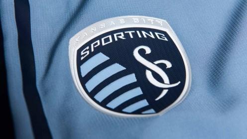 sporting-kansas-city-2019-adidas-home-jersey (6)