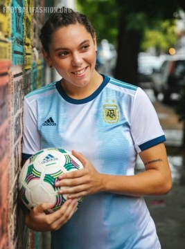 argentina_2019_copa_america_world-cup_adidas_home_kit_4 (2)