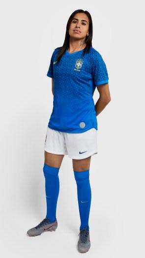 brazil-2019-women-world-cup-nike-kit (12)