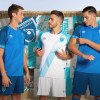 Guatemala 2019 Gold Cup 2020 Umbro Home and Away Football Kit, Soccer Jersey, Shirt, Camiseta de Futbol