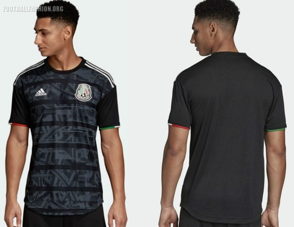 mexico-2019-gold-cup-adidas-home-jersey (8)