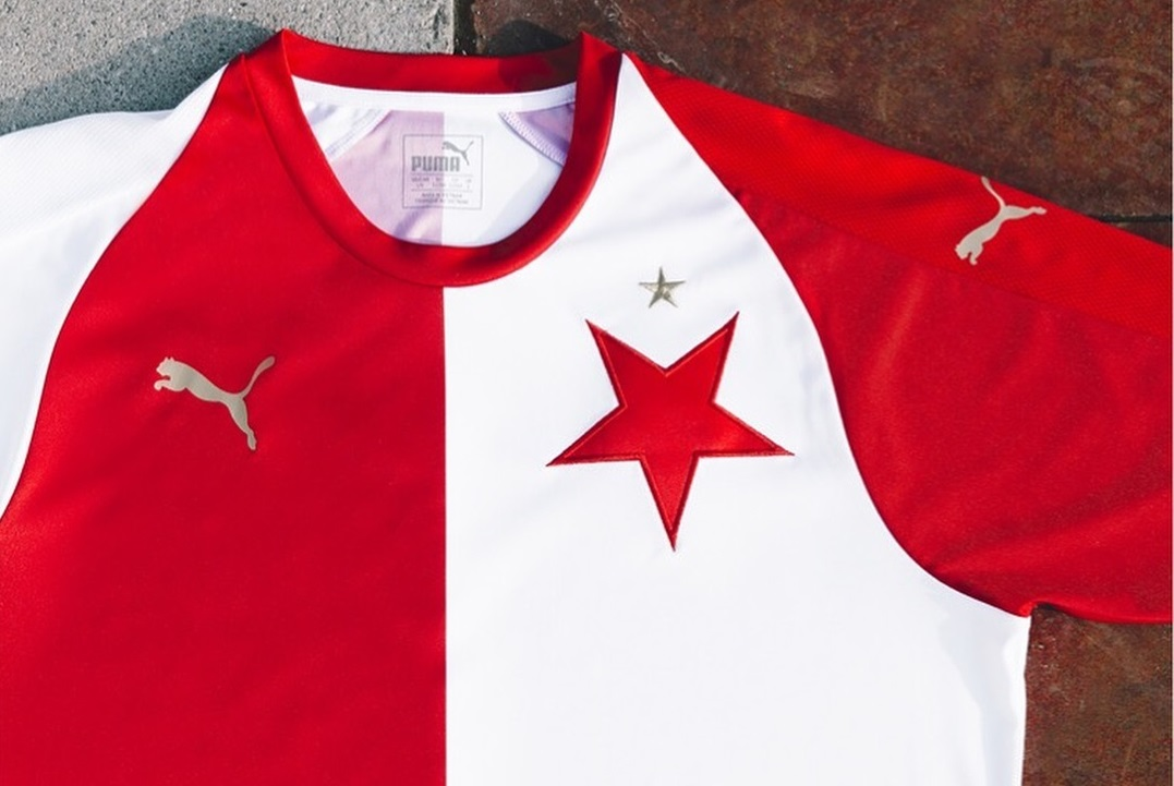 https://i0.wp.com/footballfashion.org/wordpress/wp-content/uploads/2019/03/slavia-praha-2019-puma-kit-3.jpg?ssl=1
