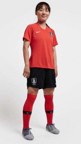 south-korea-2019-women's-world-cup-nike-kit (6)