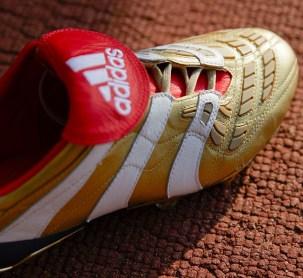 zidane-and-beckham-ad-das-predator-25-2019-soccer-boot (8)