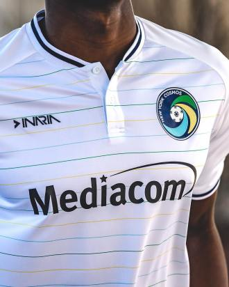 new-york-cosmos-2019-inaria-jersey (10)