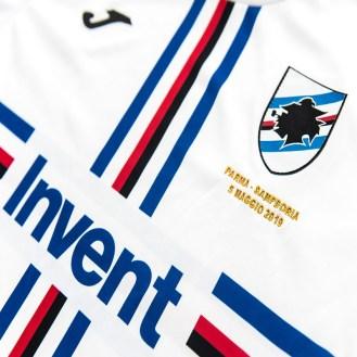 parma-sampdoria-2019-kit (10)