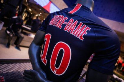 psg-2019-notre-dame-nike-kit (1)