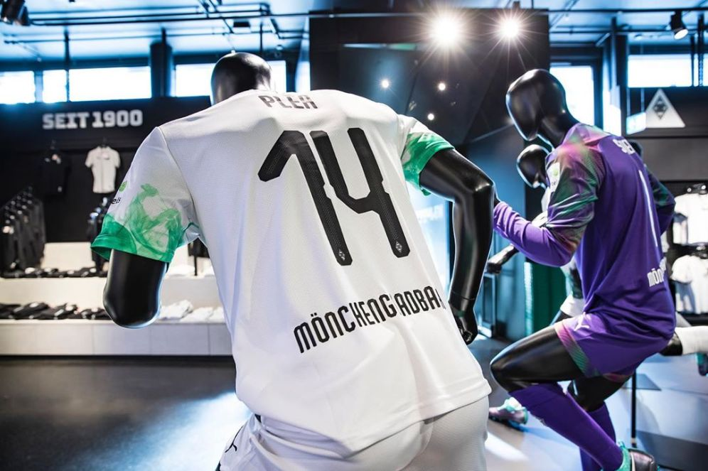 Borussia_Mönchengladbach_2019_2020_PUMA_Home_Kit (6)