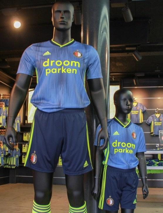feyenoord-rotterdam-2019-2020-adidas-away-kit (5)