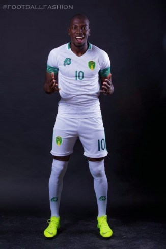 mauritania-2019-africa-cup-of-nations-kit (4)