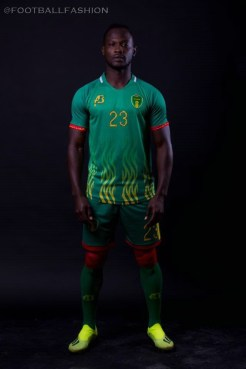 mauritania-2019-africa-cup-of-nations-kit (6)