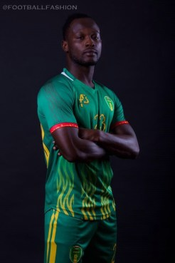 mauritania-2019-africa-cup-of-nations-kit (8)