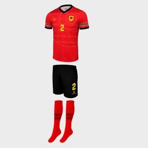 angola-2019-2020-afcon-kit (5)