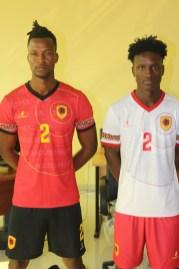 angola-2019-2020-afcon-kit (7)