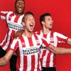 PSV Eindhoven 2019 2020 Umbro Home Football Kit, Soccer Jersey, Shirt, Tenue, Thuisshirt