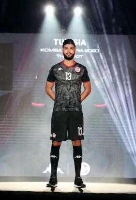 tunisia-2019-afcon-kappa-kit (2)