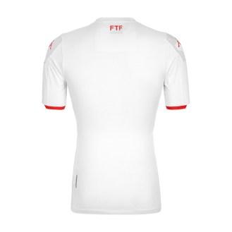 tunisia-2019-afcon-kappa-kit (5)