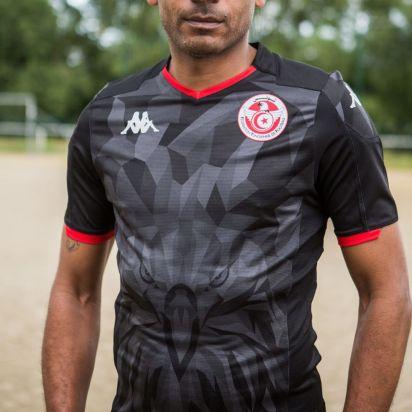 tunisia-2019-afcon-kappa-kit (9)