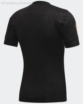 new-zealand-all-blacks-2019-rugby-world-cup-adidas-jersey (6)