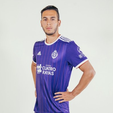 real-valladolid-2019-2020-adidas-kit (1)