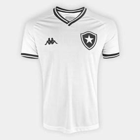 botafogo-2019-2020-kappa-kit (2)