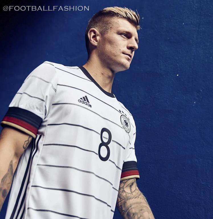 Deutschland Ukraine Euro 2020