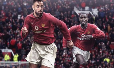 January 2020 Football Transfers in Their New Clubs' Classic Kits