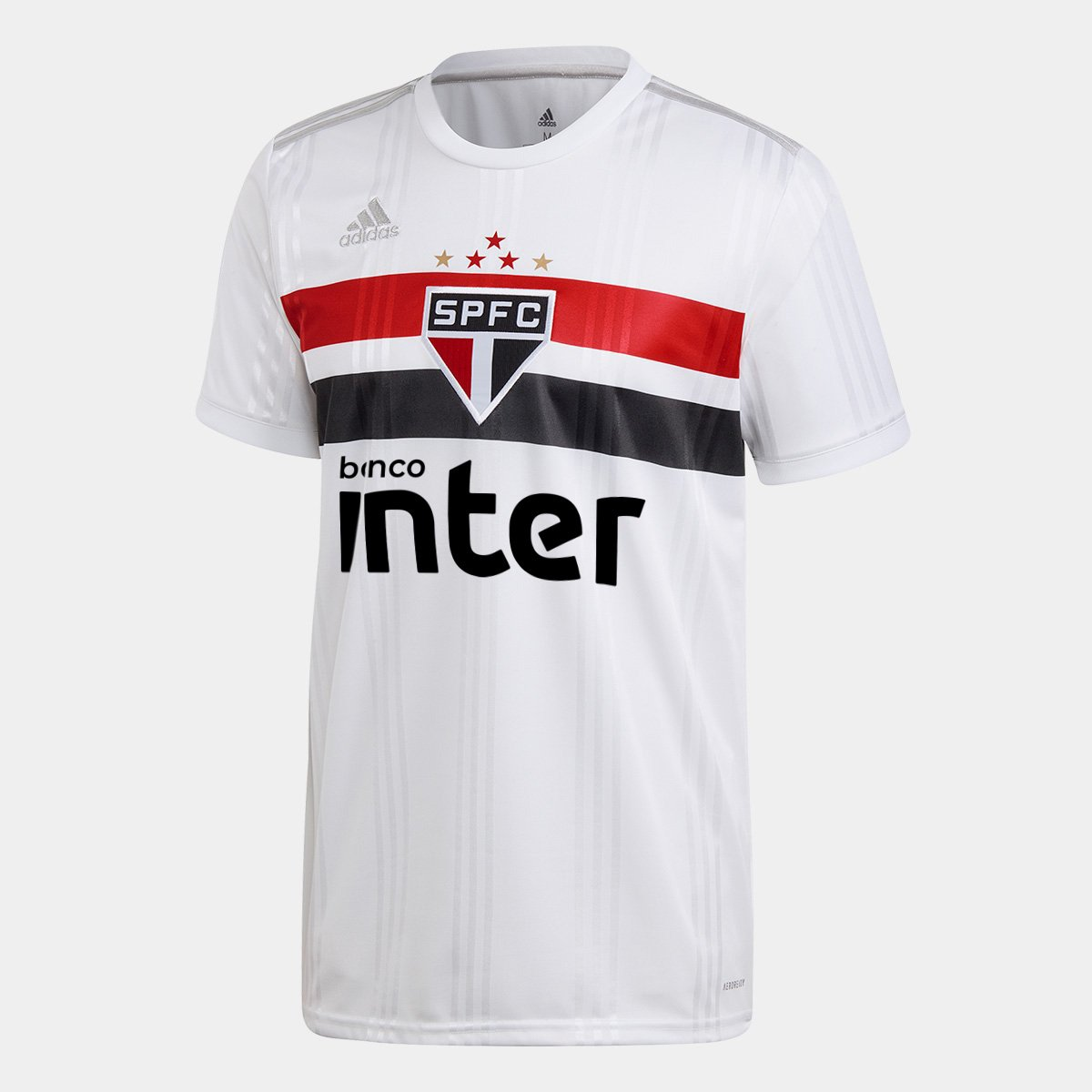 https://i0.wp.com/footballfashion.org/wordpress/wp-content/uploads/2020/03/sao-paulo-2020-2021-adidas-home-kit-2.jpg?ssl=1