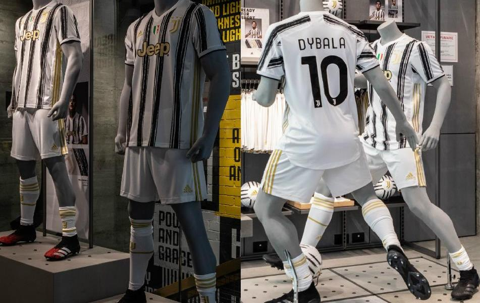 juventus 2020 21 adidas home kit football fashion juventus 2020 21 adidas home kit