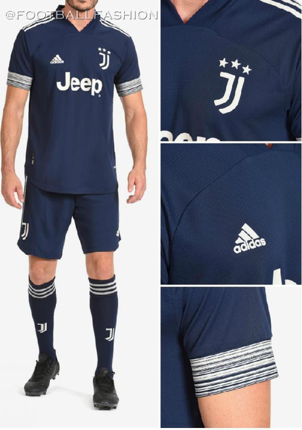 juventus fc 2020 21 adidas away kit football fashion juventus fc 2020 21 adidas away kit