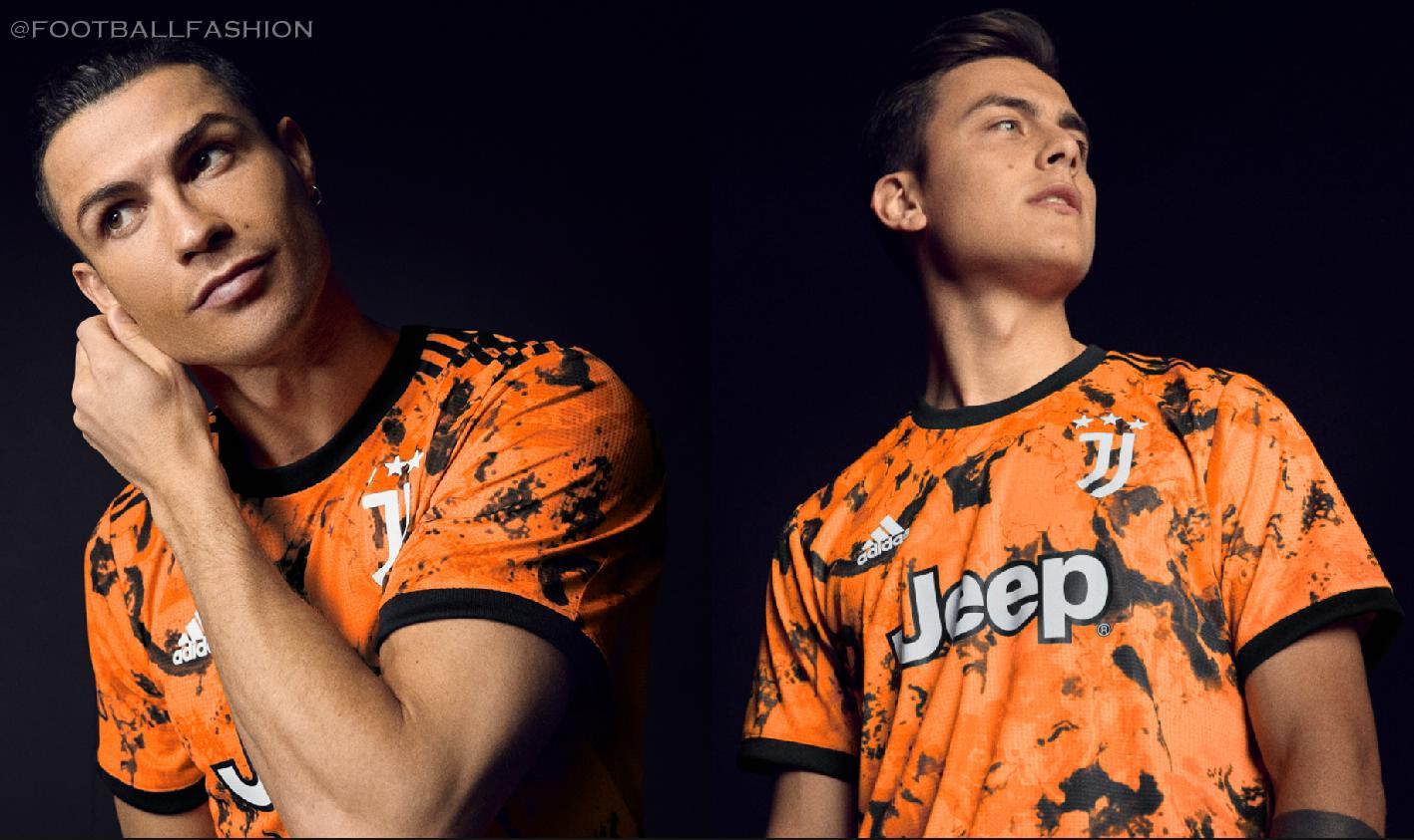 juventus fc 2020 21 adidas third kit football fashion juventus fc 2020 21 adidas third kit