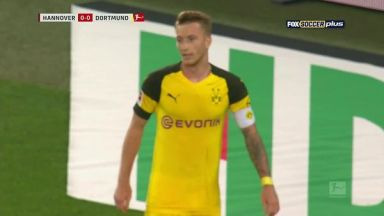 Bundesliga Highlights (03/09/2018)