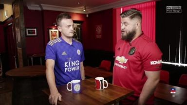 Premier League Preview (13/09/2019)