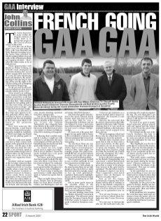 2007-03-03 Irish_world