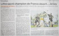 2013-06-18 OF Saint Brieuc (page sports)