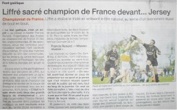 2013-06-18 OF Saint Brieuc (page sports)