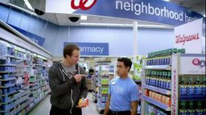 walgreens-dayquil-nyquil-featuring-drew-brees-small-8