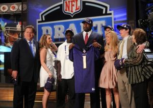 michael-oher-draft