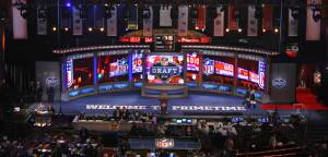 NFL-Draft-Stage