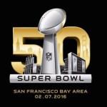 Super-Bowl-Fifty-final