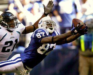 AP Photo - NFL Free Agency