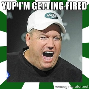 rex-ryan-fired